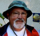 Gérald BÉHURET, auteur autoédition CoolLibri