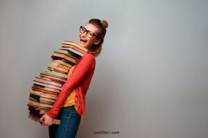 écrire et lire participent du même mouvement, appartiennent à la littérature.