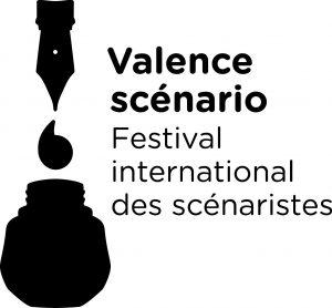 Festival International de Scénarios de Valence