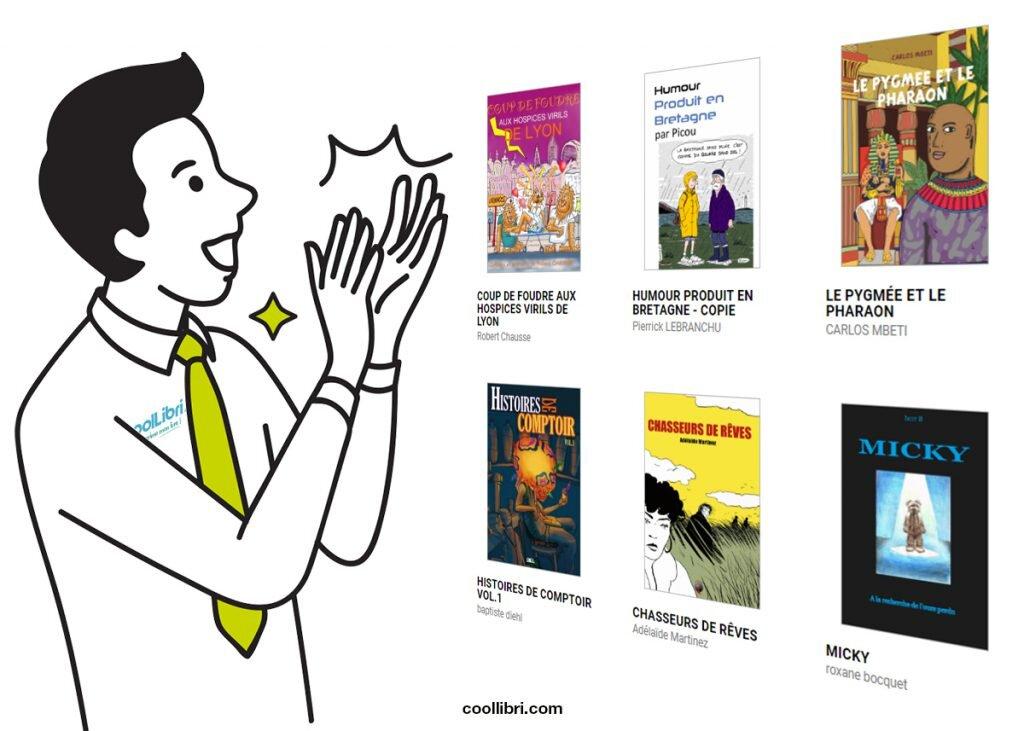 sorties bd 2018 bande dessinée indépendante