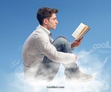Pourquoi choisir l'autoédition pour son livre ?