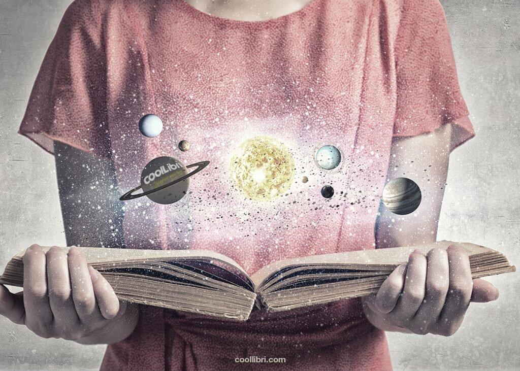 Imprimer mon livre et univers