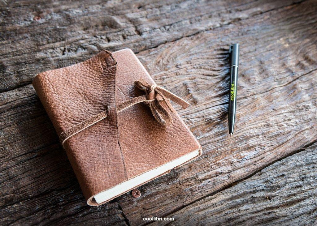 écrire un récit de voyage