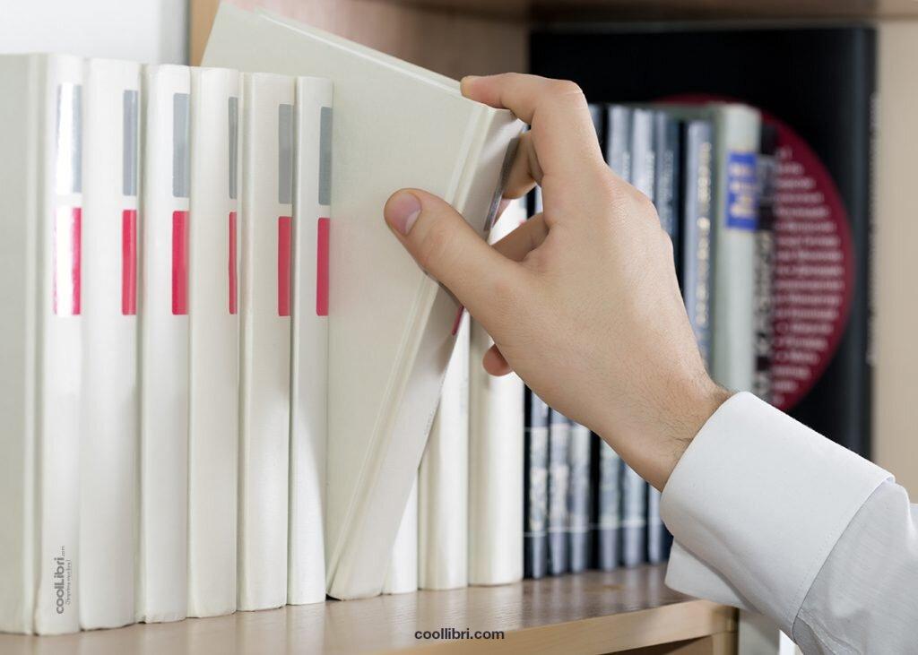 Astuce pour connaitre le tirage d'un livre