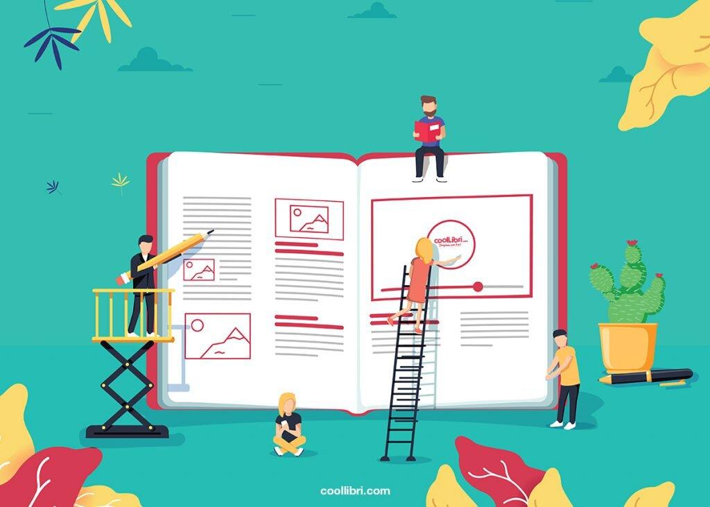 perspective et recul imprimer une thèse