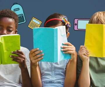 Pédagogie de Freinet : encourager l'expression libre à l'école grâce à l'impression