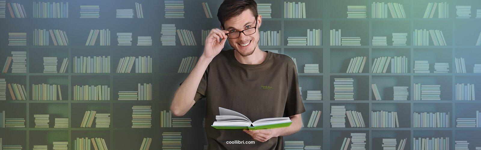 edition   o u00f9 et comment publier son livre gratuitement