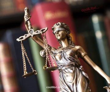 Statut juridique et cadre fiscal de l'autoédition