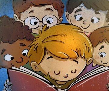 Comment écrire un livre pour enfants ?
