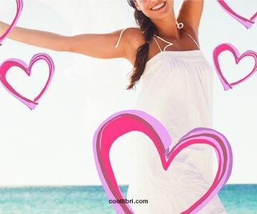 Comment écrire une histoire romantique dans un roman d'amour ?