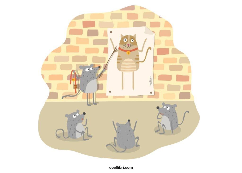 illustrations et écrire un livre pour enfants
