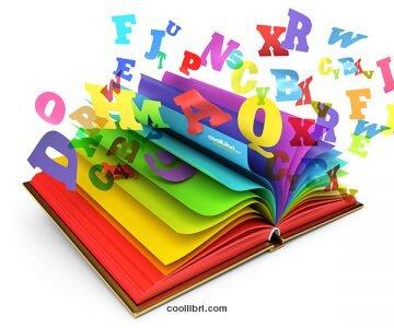Comment écrire un livre pour apprendre à lire ?