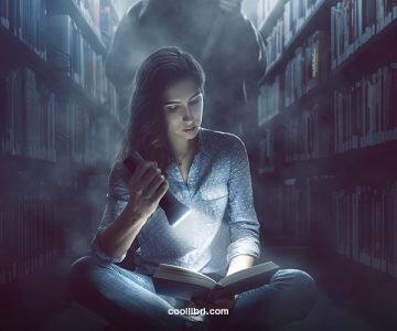 Comment écrire un roman noir  ?