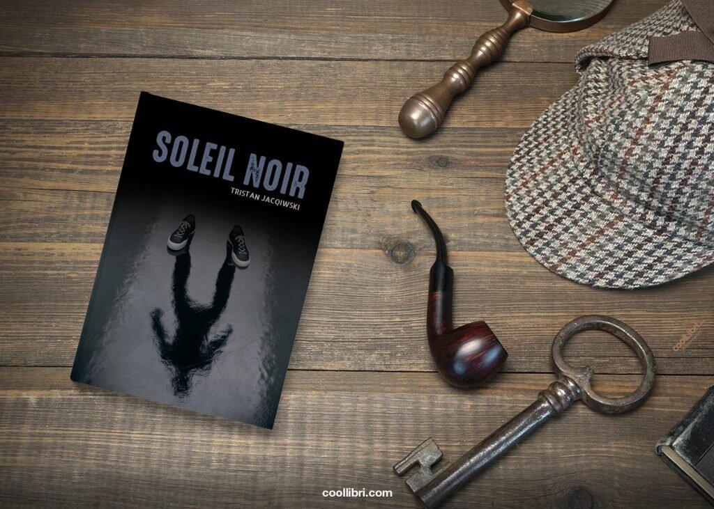 Sera-t'on la vérité en fin de roman....ou un deuxième volume sera nécessaire ?