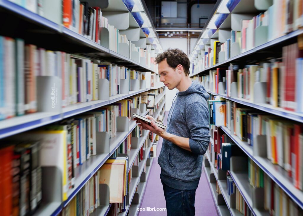 Livre psychologique : la documentation et le sens du détail marquent la différence