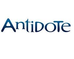logiciel pour écrire un livre Antidote