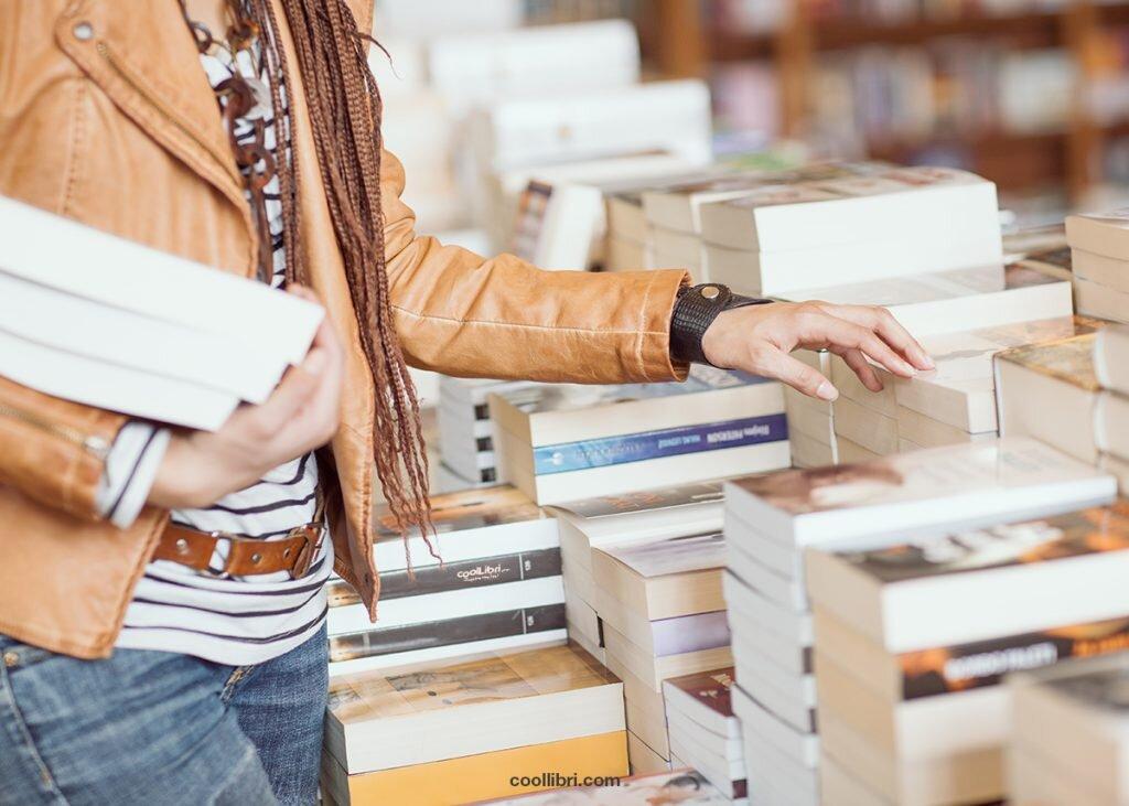 cible et prix de vente livre