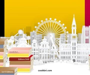 Éditeurs belges francophones : une sélection