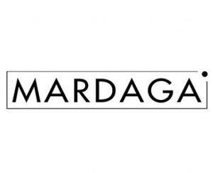 Mardaga maison d'édition belgique