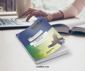 Comment mettre en format poche votre livre ?
