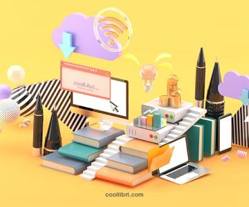 Quels sont les moyens de financer l'édition d'un livre ?