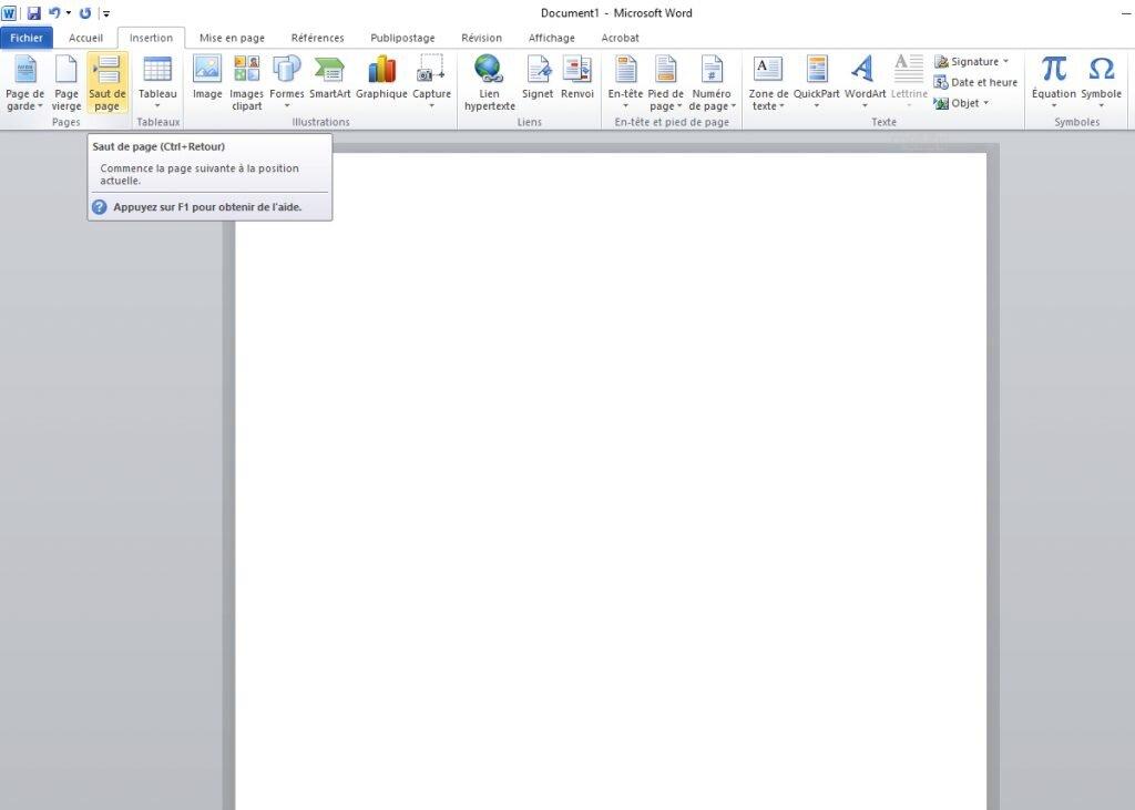 Comment Mettre En Format Poche Votre Manuscrit