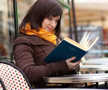50 classiques de la littérature française à lire absolument