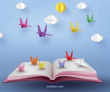 Comment écrire un recueil de poèmes ?
