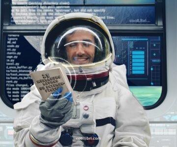 Les 25 (et +) meilleurs livres de science-fiction de tous les temps