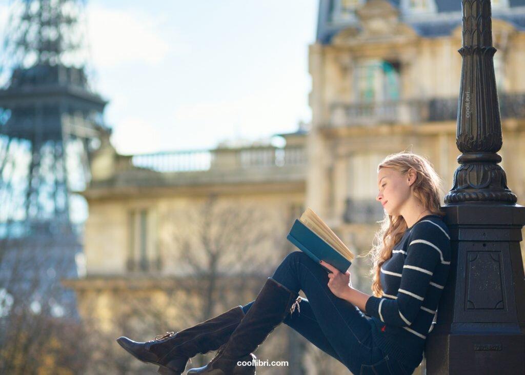 Livre de la littérature française à lire absolument