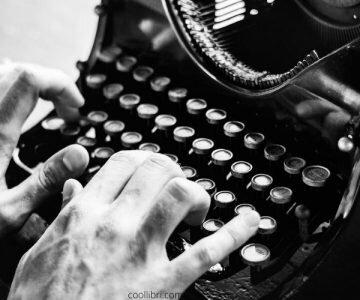 Comment écrire ses mémoires