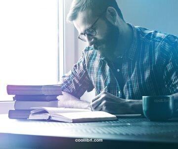 Ecrire la suite ou le tome 2 de mon roman