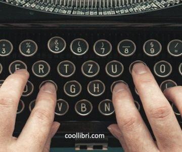 Écriture d'une nouvelle : ce qu'il faut savoir