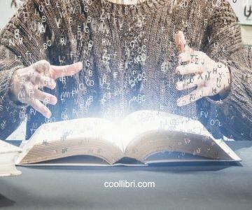 Comment créer un livre sans l'écrire ?