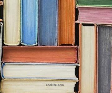 Maisons d'édition et éditeurs à suivre en 2020