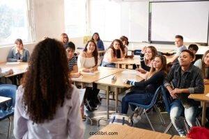 Comment faire écrire de la poésie à des élèves de collège, de lycée et à des étudiants
