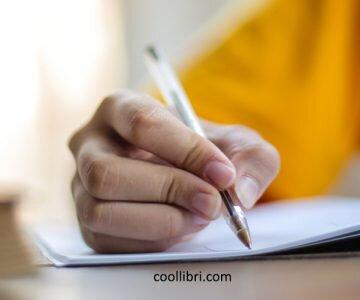 Comment faire écrire de la poésie à ses élèves ?
