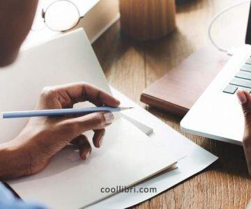 Forum d'écriture : faut-il s'y inscrire comme membre ?