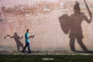 Lire régulièrement des romans permet de développer son imaginaire