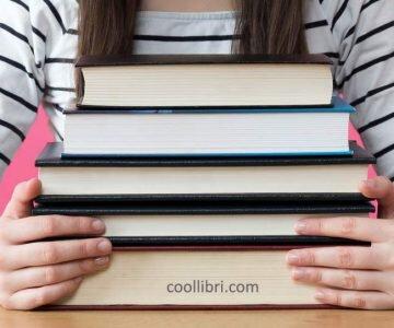 Quels livres pour apprendre à écrire un roman ?