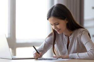 Un forum d'écriture: À quoi ça sert?
