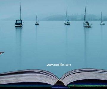 3 conseils clés pour faire une super description de lieu dans un roman