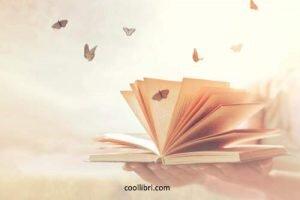 Comment écrire une nouvelle poétique