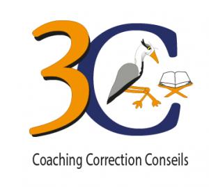 Amélie Bultez Correction et Coaching littéraire