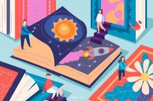 Quel genre choisir pour écrire son premier roman
