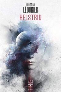 Helstrid, de Christian Léourier
