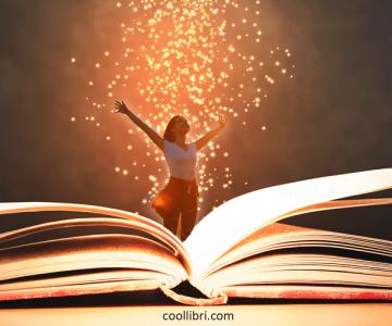 5 trucs pour écrire un livre de développement personnel qui marche
