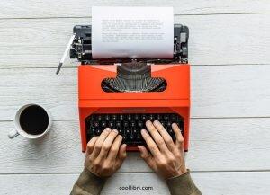 Analyser la politique éditoriale des éditeurs visés
