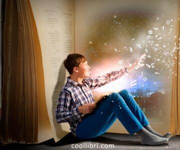 Comment écrire un roman pour ados