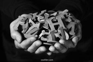 Comment faire pour créer une langue fictive